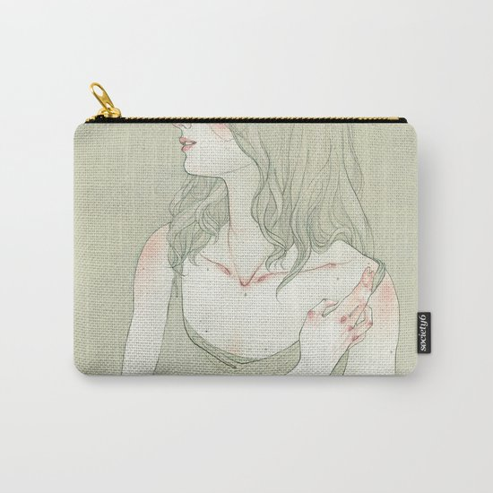 Her. Carry-All Pouch