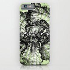 IRIS {Detail} Slim Case iPhone 6s