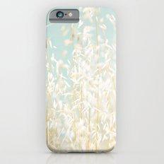 Splendor in the Grass iPhone 6s Slim Case