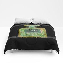 NO. ご -私はマリリンモンローと寝ました COLLECTION Comforters