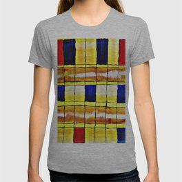 Melody of Peace T-shirt