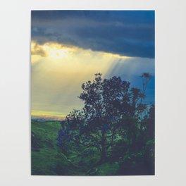 Dream of Mortal Bliss Poster