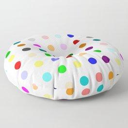 Amoxapine Floor Pillow