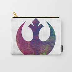 Star Wars Rebel Color Carry-All Pouch