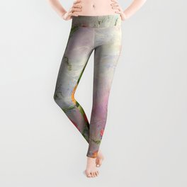 Haiku Leggings