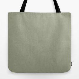Simply Green Tea Tote Bag