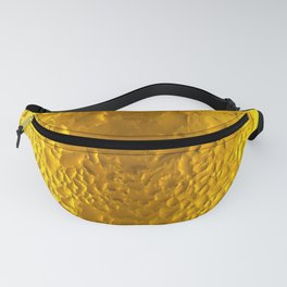 Ice Gold Beer. Fanny Pack