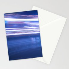 Night Light 121 Stationery Cards