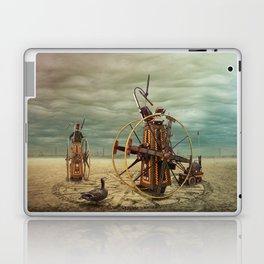 Asterisk Laptop & iPad Skin