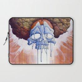 Drippy Hippy Laptop Sleeve