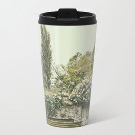 Italian country life Travel Mug