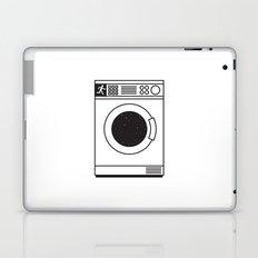 NOTHING #2 - TGI Sunday Laptop & iPad Skin