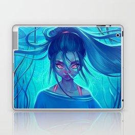 immersed Laptop & iPad Skin