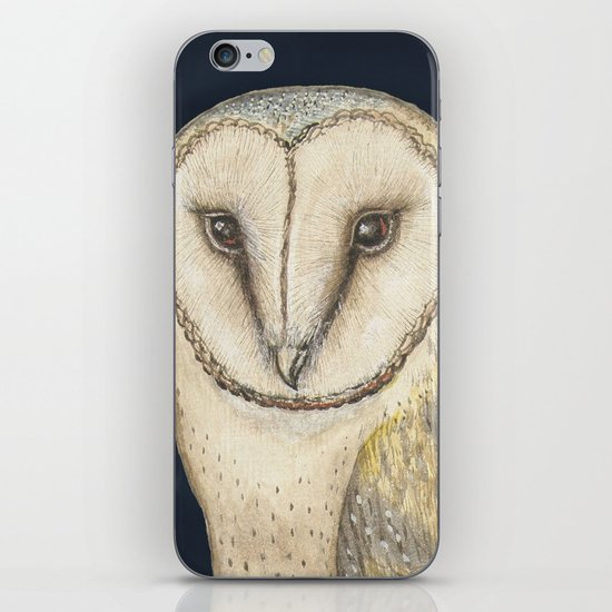 Looking beyond the known iPhone & iPod Skin