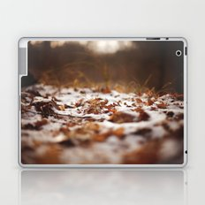 good things in life Laptop & iPad Skin