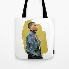Olympic Westbrook Tote Bag
