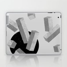 10 Items or Less Laptop & iPad Skin