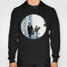 LEON, THE PROFESSIONAL Hoody