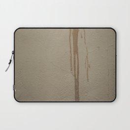 The Blur Laptop Sleeve
