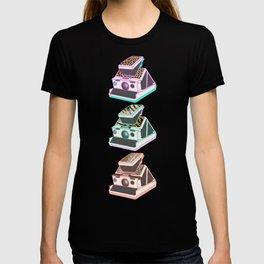 Endangered T-shirt