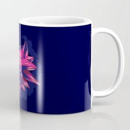 Wild Hunt Coffee Mug