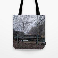 026 Tote Bag