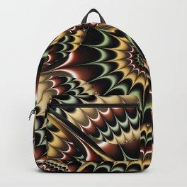 Desert Starburst Backpack