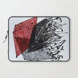 15_oasqqx Laptop Sleeve