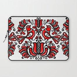 Korond Laptop Sleeve