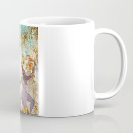 Collateral°Siam^Newz Coffee Mug