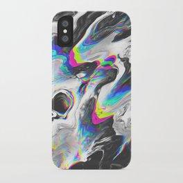 EASY iPhone Case