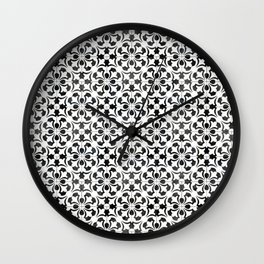 _betra Wall Clock