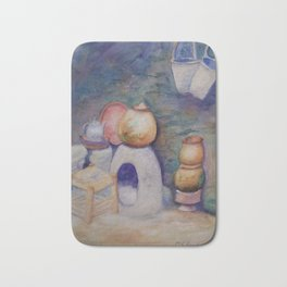 Berber Kitchen WC170413a-11 Bath Mat