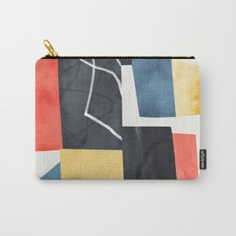 Gateway Carry-All Pouch
