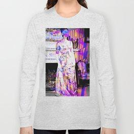 Viddy Well Long Sleeve T-shirt
