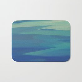 Elements - Water Bath Mat