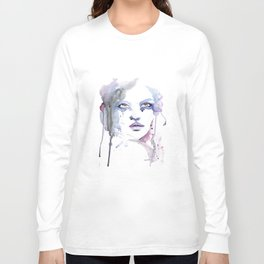 Elina 1 Long Sleeve T-shirt