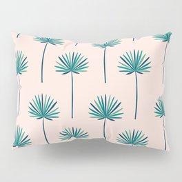 Palmier Pillow Sham