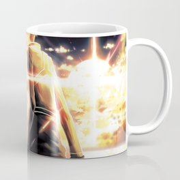 Sword art Online Coffee Mug
