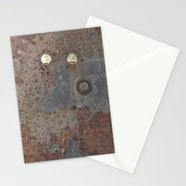 Shutter Stationery Cards