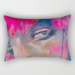PinkLou Rectangular Pillow