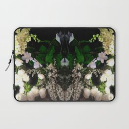 NIGHT CRAWLER Laptop Sleeve