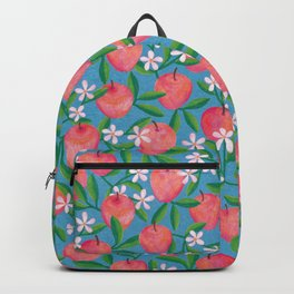 Apple Orchard Backpack