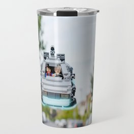 Back to the Lego Travel Mug