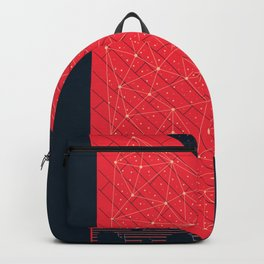 Connecton Backpack