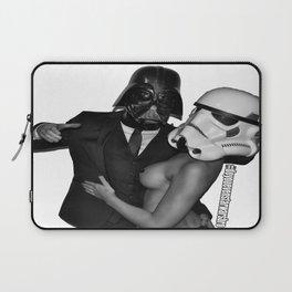 Vader's Favorite Laptop Sleeve