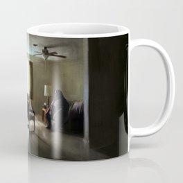 Safehouse Mug