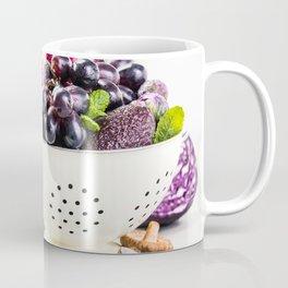 healthy food Coffee Mug