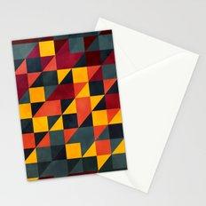 GEO3074 Stationery Cards