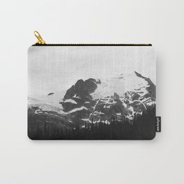 The Mountains I Carry-All Pouch